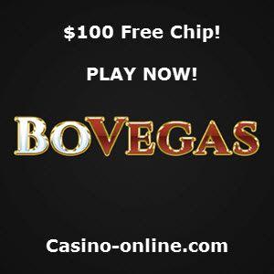 Bovegas Casino No Deposit Bonus Codes 2020 Get 100 Free Chip Use Our Bonus Code 100diamondvegas 100 Free On Casino Online Casino Bonus Casino Bonus