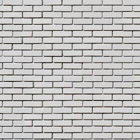 White Bricks Textures Seamless Brick Texture White Brick Brick