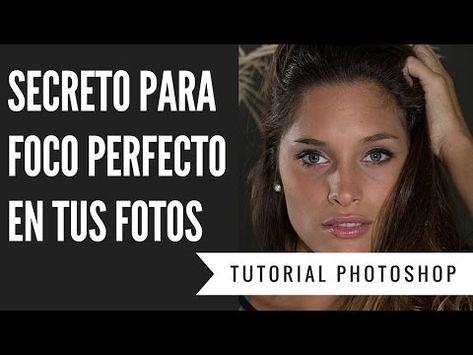 550 Ideas De Photoshop Tutoriales Photoshop Retoque Fotografico Photoshop