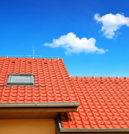 West Palm Beach Roofing Company Roofing West Palm Beach West Palm