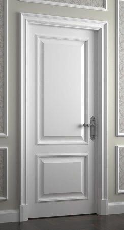 Solid Wood Interior Doors Two Panel Interior Doors Interior Double Doors With Glass 20190216 Wood Doors Interior Wooden Doors Interior Door Design Interior