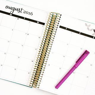 Be a More Productive College Student in 7 Days - Do you need help being more organized in #college? I've got a new post up on my blog (link in my profile) that gives my tips for getting a handle on your deadlines. #blog #blogger #thatsdarling #erincondren #lifeplanner #planner #organized #collegelife #studying #school #backtoschool #work You are in the right place about self care tips  Here we offer you the most beautiful pictures about the  cute self care tips  you are looking for. When you ex