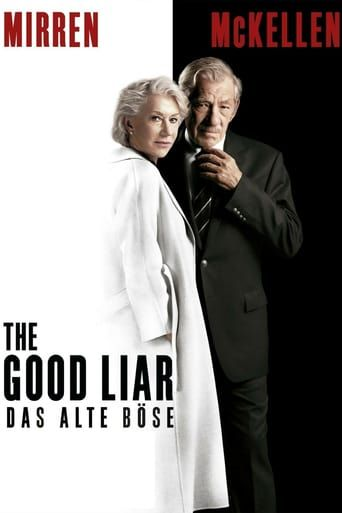 Film Complet The Good Liar Streaming Vf 2019 Film Complet Thegoodliar Completa Peliculacomple Full Movies Online Free Streaming Movies Full Movies