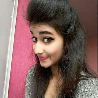 Single girl phone number