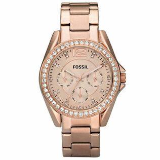 Fes2811 Bayan Kol Saati Altin Saat Bayan Saatleri Bilezik Saat
