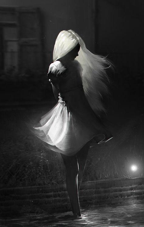 Die Anbetung der Hirten – Rembrandt – My Great Pins Dark Fantasy Art, Fantasy Books, Character Inspiration, Character Art, The Kingkiller Chronicles, Art Et Illustration, Arte Horror, Rembrandt, Belle Photo
