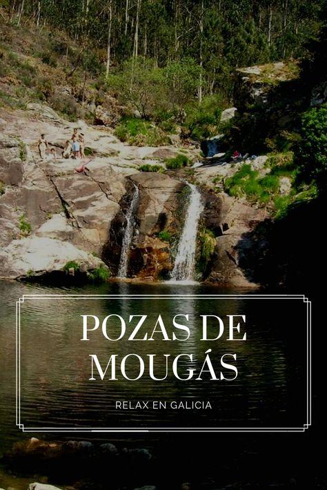 400 Ideas De My Hometown Galicia España Viajes Viajar Por España