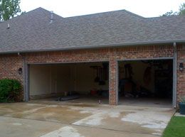 Garage Door Installation Garage Door Installation Garage Door