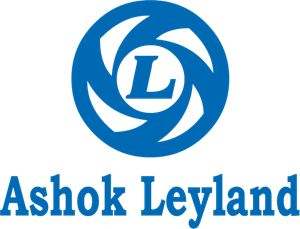 Ashok leyland share price nse