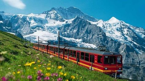 Pin On Schweiz Switzerland