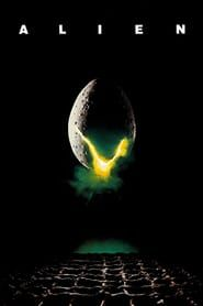 Nzbgeek With Images Movies To Watch Alien 1979 Free Movies