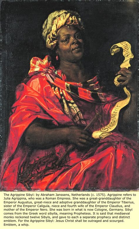The Moors (rulers of Europe) and their Legacy - Page 2 - The Phora
