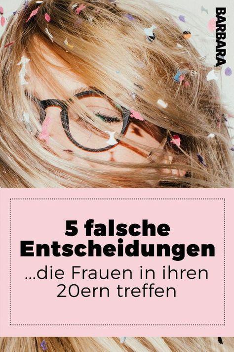 Single in Niedersterreich - Thema auf zarell.com