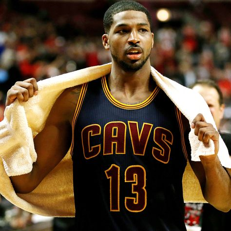 Gap of $14 million in Tristan Thompson, Cavaliers contract negotiations, sources say