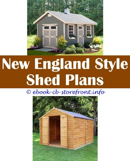 Marvelous Unique Ideas Garage Wood Shed Plans Garden Shed Plans Free Canada Shed With Living Quarters Plans Shed Or Building Garden Shed Plans 8x12