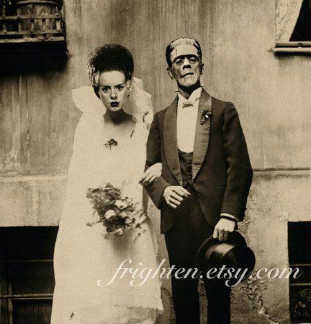 Frankenstein Dance Pinterest Monster Mash And Monsters