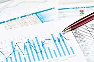실비보험가입 30 저렴해진 실비보험 상담문의 가입폭주 2020 쓰기