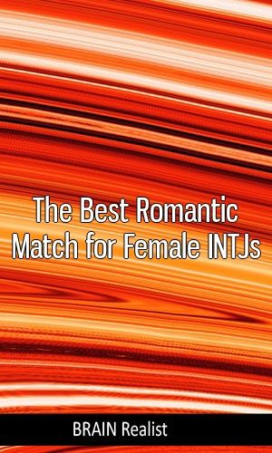 List of infp love match intj pictures and infp love match