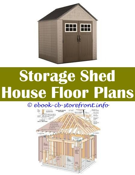 8 Ridiculous Ideas Can Change Your Life Engineered Shed Plans Florida 12 X 24 Storage Shed Plans Open Plan Shed Diy Garden Shed Plans Uk Open Plan She Admirable