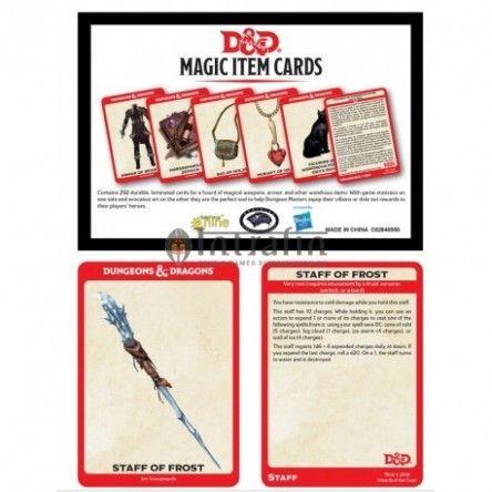 Magic Item Card Template 3e Understand The Background Of Magic Item Card Template 3e Now Cards Card Template Recipe Cards Template