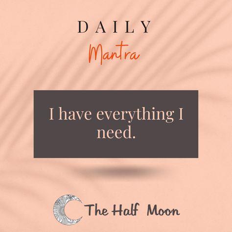 #meditation #quotesoftheday #dailymantra