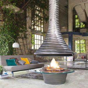 Jc Bordelet Heating Ventilation Air Conditioning Air Bordelet Conditioning Freestandingfireplacewoodbur V 2020 G S Izobrazheniyami Kamin Sovremennyj Otkrytyj Kamin Dizajn Kamina