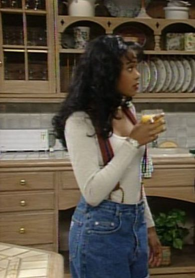8 Ashley Banks Inspired Looks For Autumn fashion fresh prince 8 Ashley Banks Inspired Looks For Autumn - UK