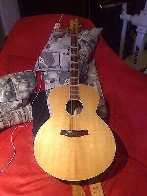 Rickenbacker 700s Jumbo Electro Acoustic Ebay Acoustic Bass Guitar Case Electro Acoustic Guitar