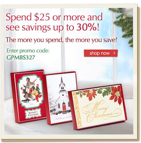Greeting Card Sets & Boxed Stationery Sets | American Greetings ...
