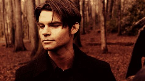 Favorite the vampire diaries quotes - Elijah Mikaelson