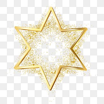 Realistic Christmas Golden Star Happy Festival Christmas Star Golden Png And Vector With Transparent Background For Free Download Vector Art Design Christmas Star Golden Star