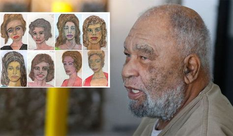 79-year-old Samuel Little confessed to having killed more than 90 women. He had previously admitted sixty victims. Little is thus the deadliest serial killer in American history. The post American prisoner confesses murder of no fewer than 93 women appeared first on Afrinik.