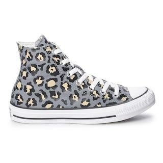 Chuck taylors, High top sneakers, Converse
