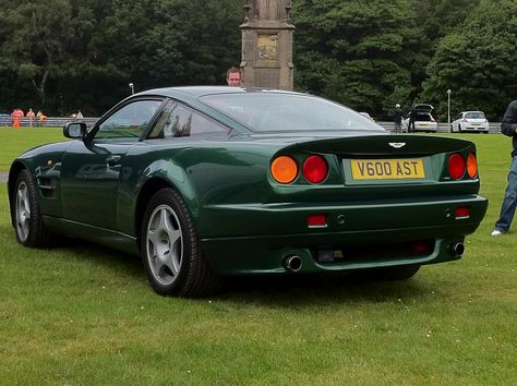 Pin By Ray Hartman On Cars I Have Owned Pinterest Aston Martin