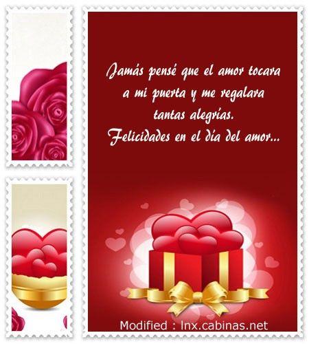 Dia De San Valentin Los Enamorados Ideas Del Dia De San Valentin Mensajes De Buenas Noches Mensajes De San Valentin Mensajes De Amor