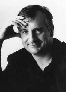 Top quotes by Douglas Adams-https://s-media-cache-ak0.pinimg.com/474x/66/9a/16/669a16cbc1defad1d6d67caa0d62d390.jpg