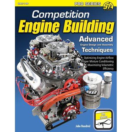Pin By Brain Wiggen On Chevy Ls Engine In 2020 Engineering Competition Car Model