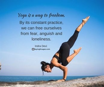 Yoga Quotes To Inspire And Motivate The Urbivore Yoga Inspiration Quotes Yoga Quotes Seek Peace