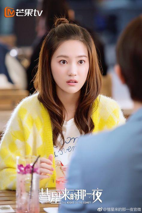 42 C Dramas Ideas In 2021 Drama Chinese Tv Shows Kdrama