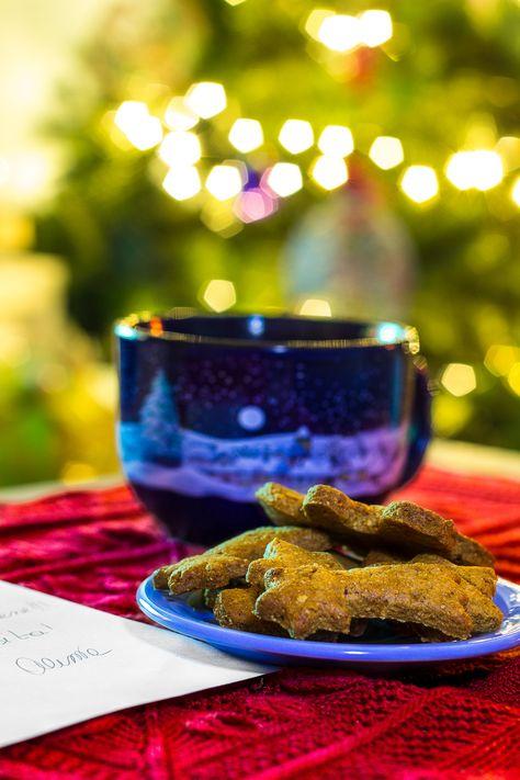 Sara Cucina Biscotti Di Natale.Di Alessia Aloe Biscotti Di Natale Io E Sara Diritto In Cucina