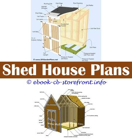 10 Far Sighted Cool Tips Shed Plans Lowes Shed Plans 200 Sf Waiting Shed Design Plan Plans For A Dutch Barn Shed Building A 12x20 Shed