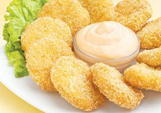 Resep Nugget Daging Sapi Dapur Umami Resep Nugget Daging Sapi Tanpa Telur Nugget Daging Untuk Balita Nug Makanan Sehat Balita Makanan Balita Resep Makanan Bayi