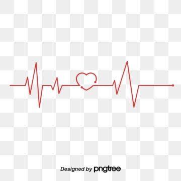 Ritmo Electrocardiograma Imagenes Predisenadas De Latidos Del Corazon Ritmo Cardiaco Latido Del Corazon Png Imagen Para Descarga Gratuita Pngtree Heart Hands Drawing How To Draw Hands Love Heart Illustration