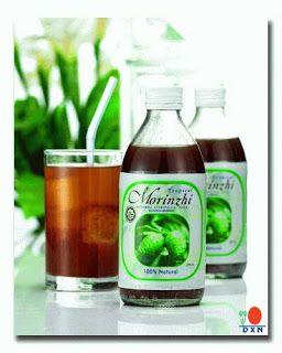 عرب د ان اكس Arabdxn Morinzh Nuni Juice العصير النوني Beverages Health Drink Juice