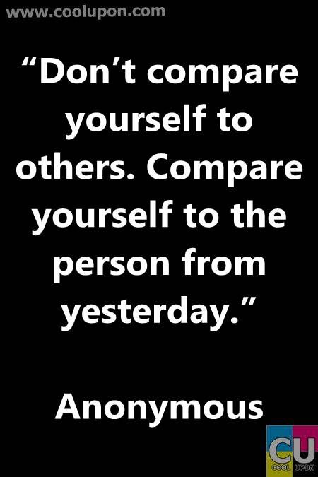 22 Best Quotes About Self Improvement