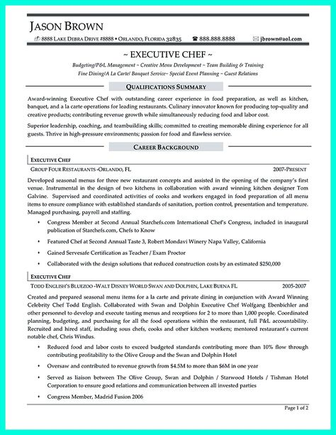 awesome Simple Construction Superintendent Resume Example to Get - General Contractor Resume Sample