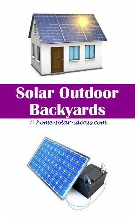 Solar Battery System Diagram Diy Solar Panel Solar Panel Installation Solar Heating