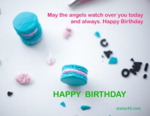 Birthday Wishes Quotes In Hindi Best Happy Birthday Wishes Quotes