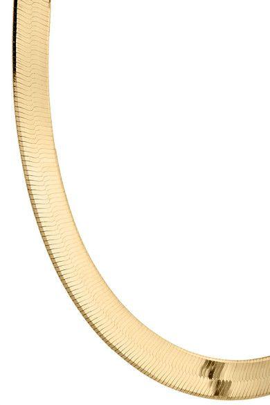 Gold Herringbone 10 Karat Gold Bracelet Loren Stewart Gold Bracelet Karat Bracelets