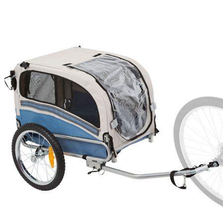 17+ Bike trailer stroller walmart info